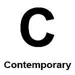 Contemporary