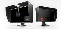 EIZO Color Edge