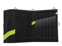 GoalZero Nomad 13 Solar Panel
