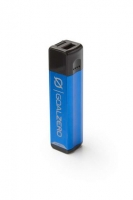 GoalZero Flip 10 Recharger blau