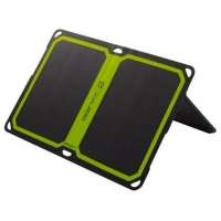 GoalZero Nomad 7 PLUS Solar Panel 7 Watt