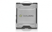 GoalZero Sherpa 50 Recharger 50Wh