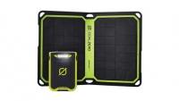 GoalZero Venture 30 Solar Kit Powerpack