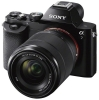 Sony Alpha 7 mit AF E 28-70mm 3.5-5.6 OSS (ILCE-7KB)