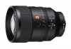 SONY FE 135mm/1,8 GM (SEL135F18GM)