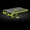 GoalZero Venture 30 Recharger 30Wh