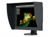 Eizo Color Graphic CG247X schwarz, 24""