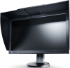 Eizo Color Graphic CG277 schwarz, 27""