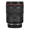 Canon RF 24-105mm 4.0 L IS USM