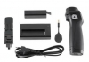 DJI Osmo Handle Kit (inkl. Akku)