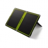 GoalZero Nomad 14 Plus Solar Panel 14 Watt