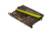 GoalZero Nomad 7 Realtree Camo Panel 7 Watt, Solar Panel