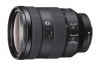 SONY FE 24-105mm/4 G OSS (SEL24105G)