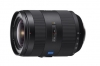 SONY SAL 16-35mm/2,8 T* ZA SSMII