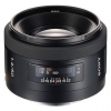 SONY SAL 50mm/1,4