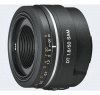 SONY SAL 50mm/1,8 (APS-C)