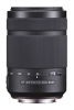 SONY SAL 55-300mm/4,5-5,6 DT SAM