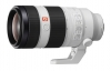 SONY FE 100-400mm/4,5-5,6 GM OSS (SEL100400GM)