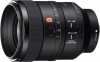 SONY FE 100mm 2.8 STF GM OSS (SEL-100F28GM)