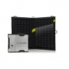 GoalZero Sherpa 50 Solar Kit
