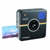 Polaroid Socialmatic Camera B black