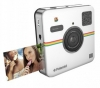 Polaroid Socialmatic Camera W white