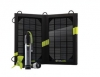 GoalZero Switch10 Solar Recharging Kit