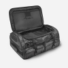 WANDRD HEXAD Access Duffel & 2x Medium Camera Cubes